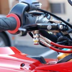 Foto 21 de 25 de la galería pikes-peak-2012-la-ducati-multistrada-1200-s-pikes-peak-mucho-mas-que-pata-negra en Motorpasion Moto