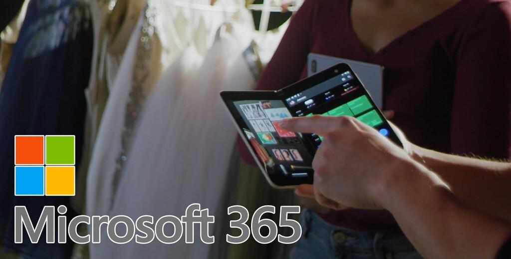 Microsoft mejora sus app celulares con reconocimiento de escritura, Cortana, reacciones y más