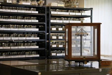 Necesitamos crear bibliotecas vivas de todos los microbiomas del mundo