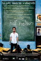 Trailer de 'Half Nelson', con olor a Oscar