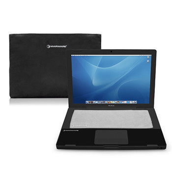 Protection Pack Plus para Macbook y Pro