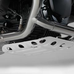 Foto 31 de 32 de la galería bmw-r-ninet-scrambler-estudio-y-detalles en Motorpasion Moto