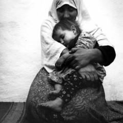 Foto 5 de 39 de la galería mothers en Bebés y más