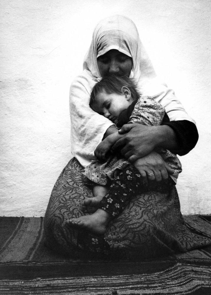 Foto de Mothers (5/39)