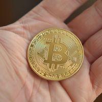 """El mayor contribuidor a la página de Bitcoin en Wikipedia nunca ha tenido un Bitcoin, """"prefiere hacer inversiones más estables"""""""