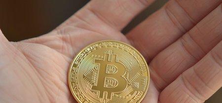 El mayor contribuidor a la página de Bitcoin en Wikipedia nunca ha tenido un Bitcoin,