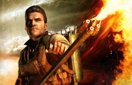 Far Cry 2 pega un giro loco al confirmarse la identidad secreta del Chacal: Ubisoft da la razón a la teoría fan