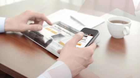 Mastercard presentó en Colombia Masterpass: la billetera virtual que quiere reemplazar el dinero en efectivo