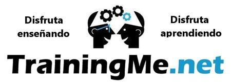 TrainingMe compra y vende tus propios cursos a través de Internet