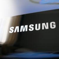 Samsung calcula que perderá 2.300 millones de dólares de beneficios en el Q3 por la crisis del Note 7