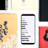 Vuelta a Nougat y móvil borrado: Smart Switch da problemas con la beta a Oreo de algunos Samsung Galaxy S8