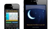 Sleep Cycle, alarma para dispositivos iOS. Despierta en el momento adecuado