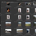 Primeros pasos con RAWTherapee, un editor de fotografía gratuito (II)