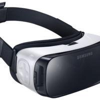 Conoce los precios y disponibilidad de Samsung Gear VR en Colombia