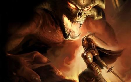El cierre de GameSpy afectará también al online de varios juegos de EA