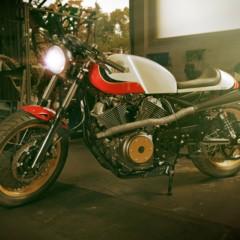 Foto 25 de 27 de la galería yamaha-xv950-boltage-by-benders en Motorpasion Moto