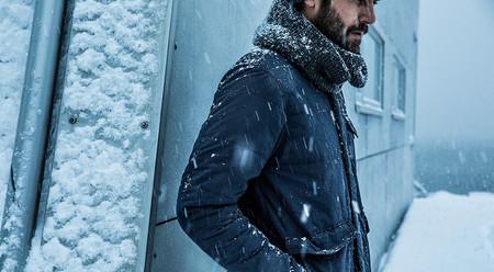 Ofertas de invierno de Amazon: hasta un 50% de descuento en ropa deportiva Columbia, The North Face y Nike