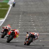 Fin al monopolio de Movistar, Vodafone también dará MotoGP y de Telecinco no se sabe nada