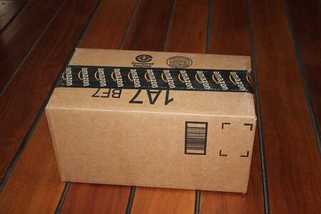 Amazon y sus repartidores tiene un mes para convertirse en operadores postales por exigencia de la CNMC: qué significa esto