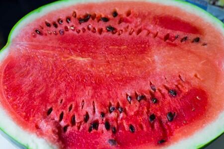 Sandía: la fruta más mexicana de origen africano y el mejor aliado para bajar de peso