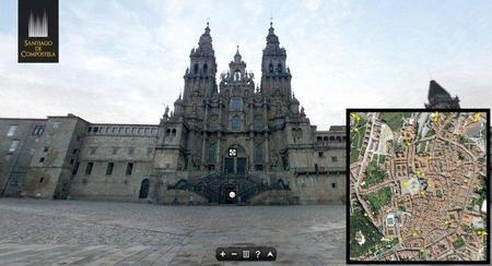 Cinco interesantes tours virtuales (IV)