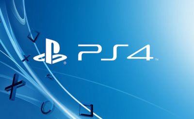 PS4 recibirá mañana la ansiada actualización Yukimura