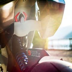 Foto 32 de 41 de la galería bmw-9cento-concept-2018 en Motorpasion Moto