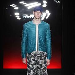 Foto 10 de 13 de la galería custo-barcelona-primavera-verano-2018 en Trendencias Hombre