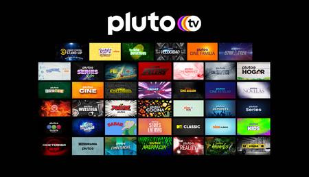 Plutotv Keyart Horizontal A