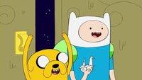'Hora de aventuras', ¿el próximo hit de animación para dos públicos?
