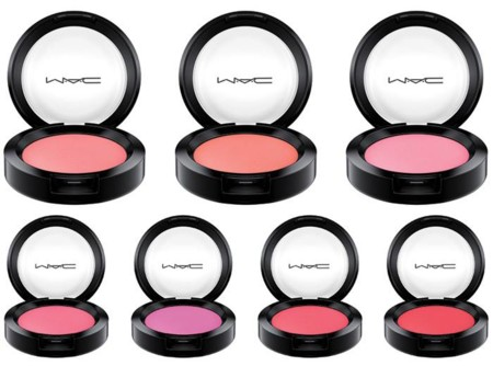Mac Flaming Park Collection 8