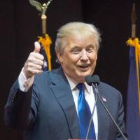 Así es la economía que quiere Trump en cinco medidas, y te contamos las consecuencias