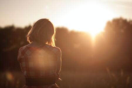 Siete pautas para cuidar nuestra salud mental, según una psicóloga experta en el tratamiento de la ansiedad y el estrés