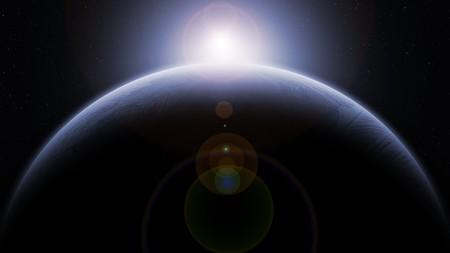 Marte O El Por Que El Planeta Rojo Es Fundamental Para La Economia 8