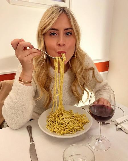 17 recetas de platos italianos que podemos replicar en casa como si estuviéramos en nuestro restaurante favorito