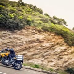 Foto 51 de 105 de la galería aprilia-caponord-1200-rally-presentacion en Motorpasion Moto