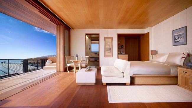 Nobu Hotel 01