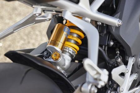 Triumph Speed Triple 1200 Rs 2021 016