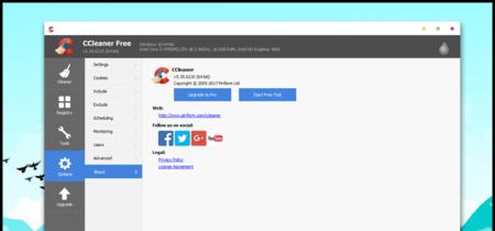 Nueva evidencia sugiere que no basta con actualizar CCleaner para para librarse del malware que lo infectó