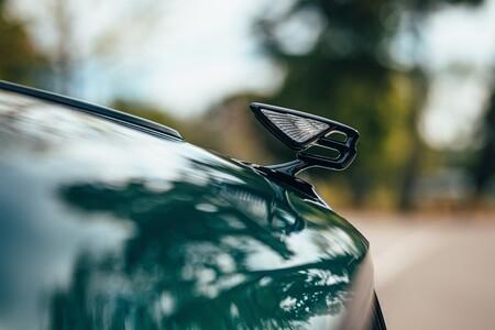 Bentley Flying Spur Hybrid 2021 001