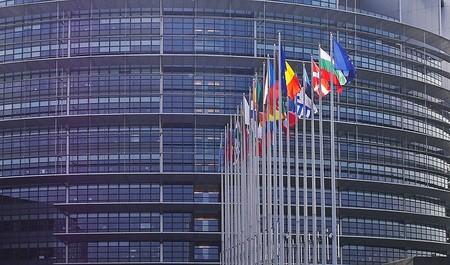 Esta es la reforma del IVA que propone Bruselas para toda la Unión Europea