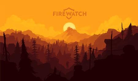 Campo Santo busca fanáticos de Firewatch para ayudar a traducir el juego a varios idiomas, entre ellos al español