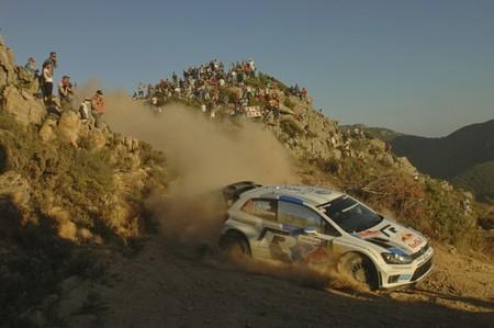 Jarmo Mahonen está decidido a cambiar la reglamentación del WRC
