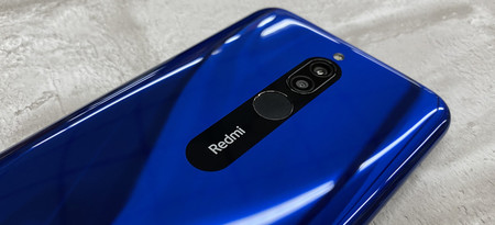Los Xiaomi Redmi 8 y Redmi 8A ya reciben Android 10 a través de la beta de MIUI y puedes descargar las ROMs