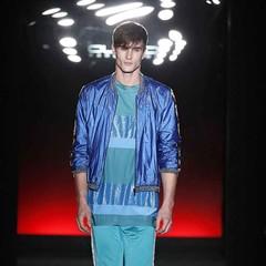 Foto 9 de 13 de la galería custo-barcelona-primavera-verano-2018 en Trendencias Hombre