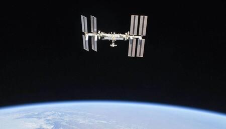 NASA sube los precios para ir a la Estación Espacial Internacional: 5 millones de dólares para que una persona viva en el espacio