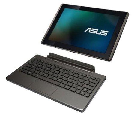 Gartner baja sus previsiones de ventas de PCs, las tablets tienen buena parte de culpa