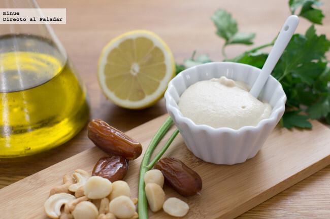 Los alimentos que no pueden faltar en tu mesa si llevas una dieta paleo vegana para perder peso