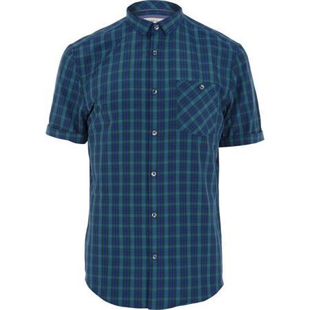 River Island camisa