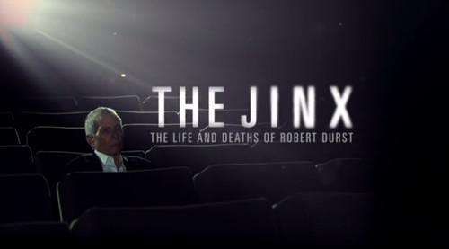 'The Jinx', cómo una serie de HBO llevó a la cárcel a Robert Durst